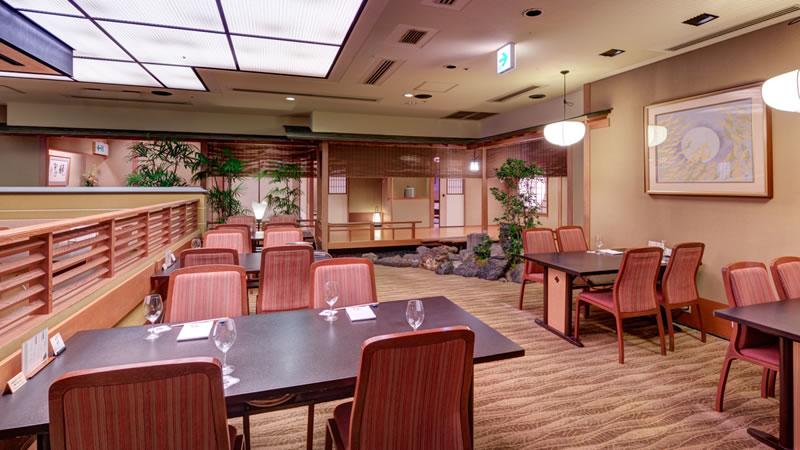 우에노히로코지점(上野広小路店)
